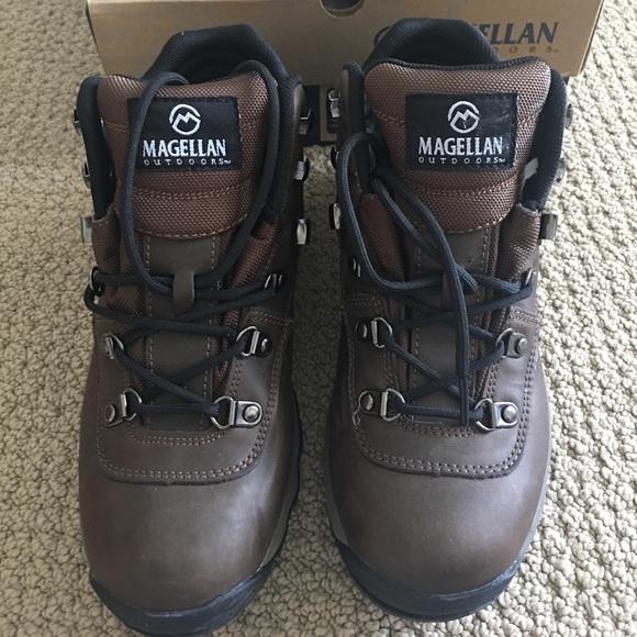 e7ae9aad2c4 Women's Magellan hiking boots
